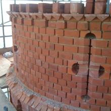 brickwork - bishop's stortford.JPG