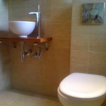 kitchens and bathrooms- bishop's stortford.JPG