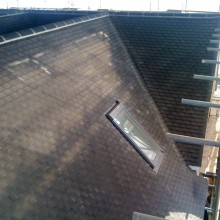 roofing- bishop's stortford.JPG