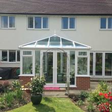 sunrooms and conservatorys- bishop's stortford.JPG